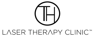 Laser Therapy Clinic